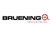 clientes-5-bruening-industrial